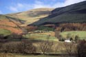 Snowdonia National Park has been viewed 9605 times