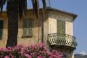 Image Ref: 807-28-2296 - Ventimiglia Alta, Viewed 6257 times