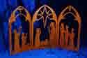 Image Ref: 90-03-37 - Nativity Scene, Viewed 7887 times