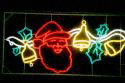Image Ref: 90-03-3 - Christmas Decorations, Viewed 7056 times