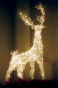 Image Ref: 90-03-51 - Christmas Decorations, Viewed 11590 times