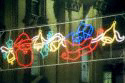 Image Ref: 90-03-6 - Christmas Decorations, Viewed 5102 times