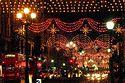 Christmas Lights, Regent Street, London, England. has been viewed 77847 times