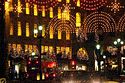 Regent Street Lights has been viewed 14203 times