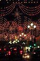 Christmas Lights, Regent Street, London, England. has been viewed 12184 times