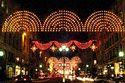 Regent Street Lights has been viewed 12970 times