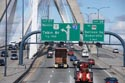 Zakim Bridge has been viewed 2631 times
