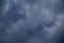 Grey overcast sky has been viewed 15816 times