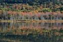 Image Ref: 9907-10-7 - Upper Hadlock Pond, Arcadia National Park, Maine, Viewed 7567 times