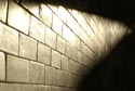 Shaft of sunlight has been viewed 9402 times