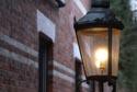 Street Light has been viewed 5558 times