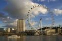 British Airways London Eye has been viewed 11039 times
