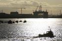 Image Ref: 9908-01-16 - River Tyne, Viewed 4615 times