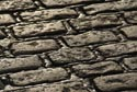 Image Ref: 9908-01-7 - Cobbled Street, Viewed 13666 times