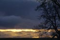 Image Ref: 9908-01-9 - Stormy Sunset, Viewed 5665 times