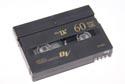 Mini DV Digital Video Tape has been viewed 10116 times