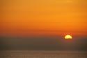 Image Ref: 9908-02-20 - Sunrise, Viewed 5088 times