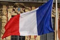 Image Ref: 9908-02-22 - French Flag, Viewed 5583 times