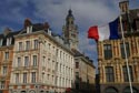 Lille, France has been viewed 4759 times