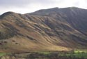 Newlands Valley has been viewed 4961 times