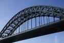 Tyne Bridge has been viewed 4874 times