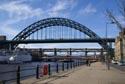 Tyne Bridge has been viewed 5022 times