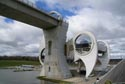 The Falkirk Wheel has been viewed 5934 times