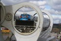 Image Ref: 9908-03-16 - The Falkirk Wheel, Viewed 7866 times
