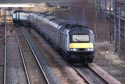 Grand Central HST has been viewed 5947 times