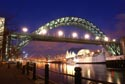 Tyne Bridge has been viewed 4182 times