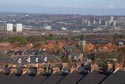 Gateshead Rooftops has been viewed 5394 times