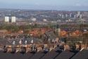 Image Ref: 9908-05-1 - Gateshead Rooftops, Viewed 5394 times