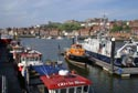 Whitby North Yorkshire has been viewed 3772 times