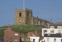 Whitby North Yorkshire has been viewed 3821 times