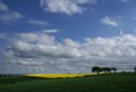 Image Ref: 9908-05-23 - rural english landscape, Viewed 8057 times