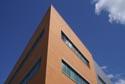 Image Ref: 9908-05-24 - Gateshead College, Viewed 4474 times
