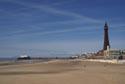 Image Ref: 9908-05-2 - Blackpool, Viewed 4197 times