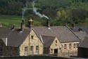 Colliery Village School has been viewed 7380 times