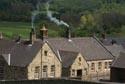Image Ref: 9908-05-33 - Colliery Village School, Viewed 7380 times