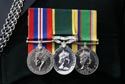 Image Ref: 9908-05-39 - Medals, Viewed 8352 times