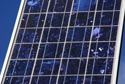 Solar Panel has been viewed 5960 times