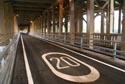 The High Level Bridge has been viewed 4093 times