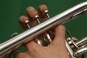 Image Ref: 9908-05-9 - Trumpet, Viewed 9763 times