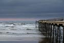 Saltburn Pier has been viewed 4358 times