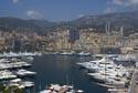 Port of Monaco has been viewed 4758 times