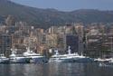 Port of Monaco has been viewed 4774 times