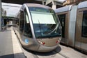 Nice Tramway has been viewed 4285 times