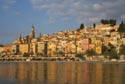 Menton Old Town has been viewed 4563 times