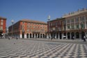 Place Massena, Nice has been viewed 17679 times