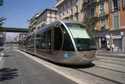 Nice Tramway has been viewed 4815 times